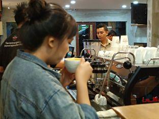 Foto 8 - Interior di Toraja Coffee House oleh Andreas ( IG : ommakanom )
