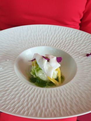 Foto 6 - Makanan di Hakkasan - Alila Hotel SCBD oleh Ken @bigtummy_culinary