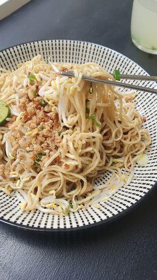 Foto 3 - Makanan di Bakmi Kohon Toboali oleh Naomi Suryabudhi