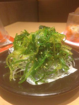 Foto 4 - Makanan di Sushi Tei oleh Erika Karmelia