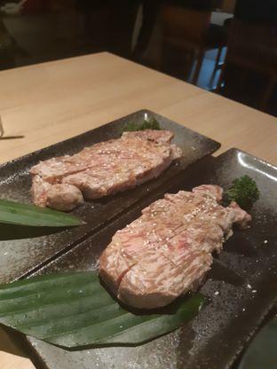 Foto review WAKI Japanese BBQ Dining oleh Janice Agatha 1