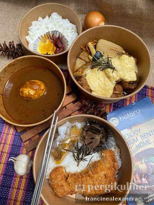 Foto 4 - Makanan di Hotaru Deli oleh Francine Alexandra