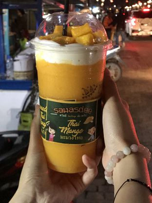 Foto - Makanan di Sawasdee oleh Makan2 TV Food & Travel
