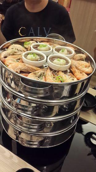 Foto 2 - Makanan di The Seafood Tower oleh Bryan Kurnadi