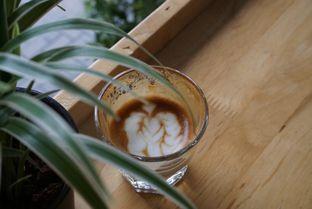 Foto 3 - Makanan di Homepage Coffee Brewers oleh Elvira Sutanto