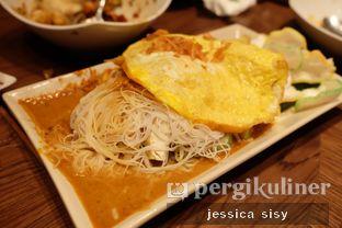 Foto 10 - Makanan di Remboelan oleh Jessica Sisy
