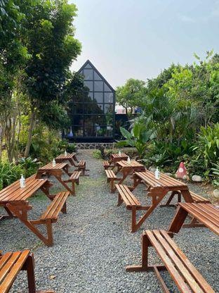Foto review Susy Garden oleh Jeljel  19