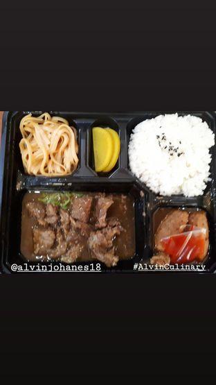 Foto 3 - Makanan di Sushi Matsu - Hotel Cemara oleh Alvin Johanes