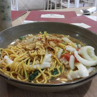 Foto 3 - Makanan di Selera Meneer oleh IG:  ReeMeyna