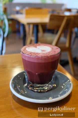 Foto 9 - Makanan di Colleagues Coffee x Smorrebrod oleh Ladyonaf @placetogoandeat