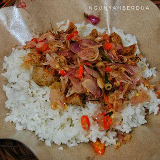 Foto 6 - Makanan di Bakso 2 Nyonya oleh ngunyah berdua