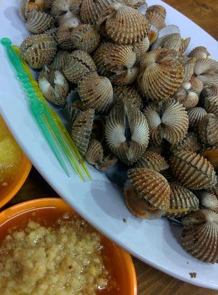 Foto 4 - Makanan di Seafood Station oleh Fani Fransisca