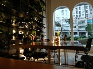 Foto 6 - Interior di Common Grounds oleh Carolin Lim