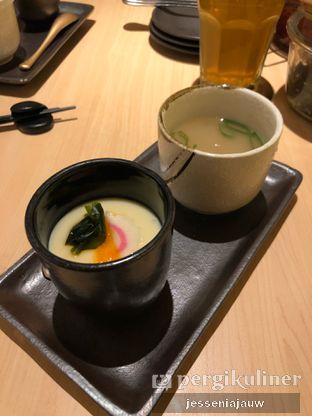 Foto 2 - Makanan di Isshin oleh Jessenia Jauw