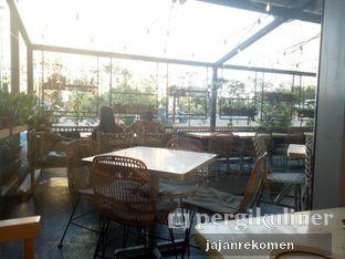 Foto 6 - Interior di Santhai oleh Jajan Rekomen