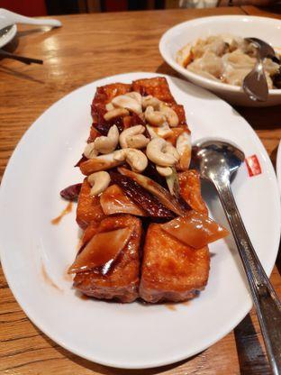 Foto 2 - Makanan di Din Tai Fung Chef's Table oleh Stefy Tan