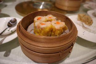 Foto 6 - Makanan di Sun City Restaurant - Sun City Hotel oleh Janice Agatha