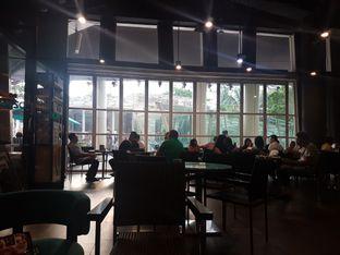 Foto 5 - Interior di de' Excelso oleh ig: @andriselly