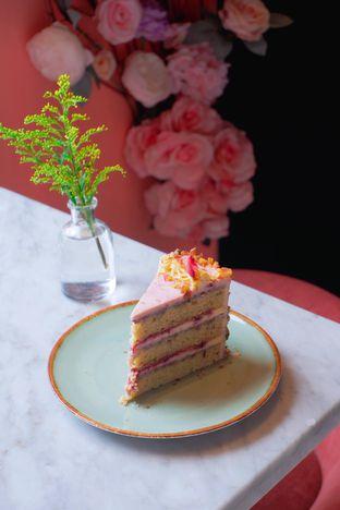 Foto 5 - Makanan di Amy and Cake oleh yudistira ishak abrar
