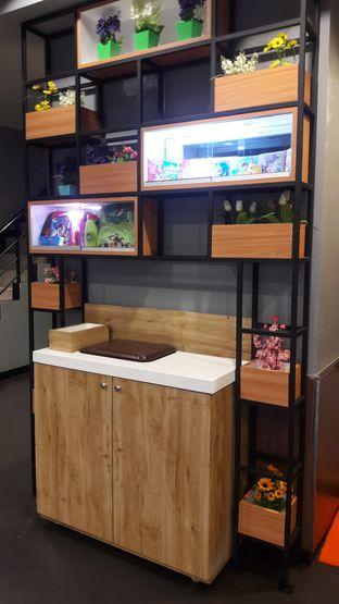 Foto 6 - Interior di KFC oleh Risyah Acha