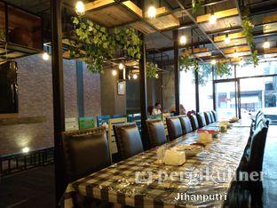 Foto review Dapur Cilamaya oleh Jihan Rahayu Putri 5