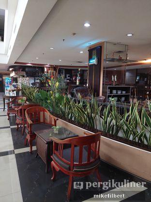 Foto review Dapua Restaurant - Balairung Hotel oleh Mike Filbert | @mike_filbert 9