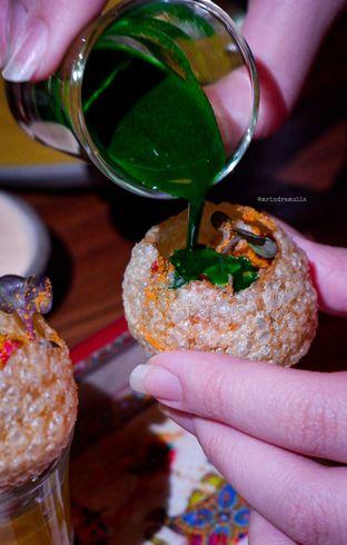 Foto 13 - Makanan di Gunpowder Kitchen & Bar oleh Indra Mulia