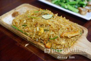 Foto 3 - Makanan di Larb Thai Cuisine oleh Deasy Lim