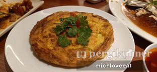 Foto 5 - Makanan di Chef's Kitchen Island oleh Mich Love Eat