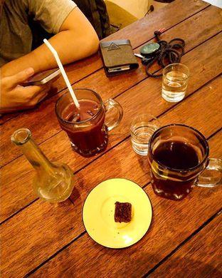 Foto 1 - Makanan di Indonesia Roasterrich oleh Meidya Ayu