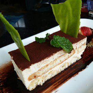 Foto 8 - Makanan di Bottega Ristorante oleh Yulia Amanda