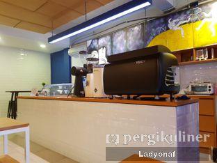 Foto 7 - Interior di Skywalker Coffee oleh Ladyonaf @placetogoandeat