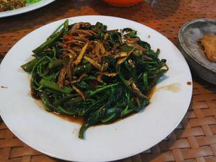 Foto 1 - Makanan di Bebek Omahan oleh Pengabdi Promo @Rifqi.Riadi
