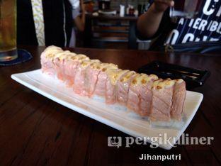 Foto 3 - Makanan di Torigen - Nara Park oleh Jihan Rahayu Putri