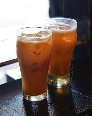 Foto 2 - Makanan di Jadid Coffee oleh @kulineran_aja
