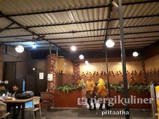 Foto review Bebek Goreng Harissa oleh Prita Hayuning Dias 3