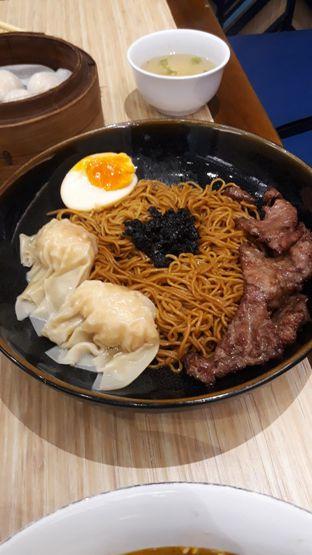 Foto 2 - Makanan di Wan Treasures oleh melisya febi