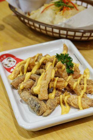 Foto 7 - Makanan di Tokyo Belly oleh Yuli || IG: @franzeskayuli
