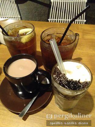 Foto 5 - Makanan di Eat Boss oleh Diana Sandra