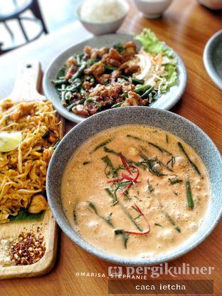 Foto 3 - Makanan di Larb Thai Cuisine oleh Marisa @marisa_stephanie