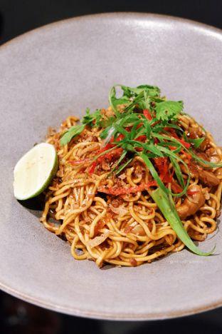 Foto 6 - Makanan di Djournal House oleh Indra Mulia
