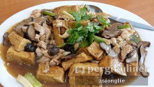 Foto 2 - Makanan di Haka Restaurant oleh Asiong Lie @makanajadah