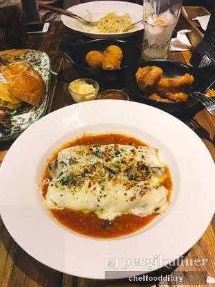 Foto 1 - Makanan di Six Ounces Coffee oleh Rachel Intan Tobing