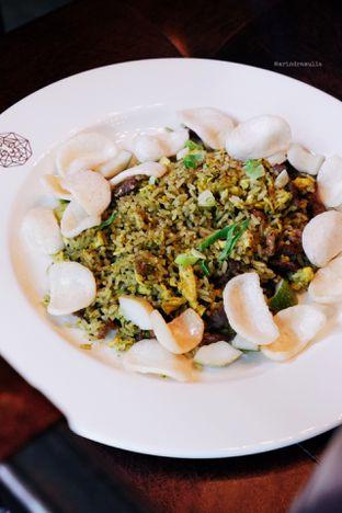 Foto 6 - Makanan di Leon oleh Indra Mulia