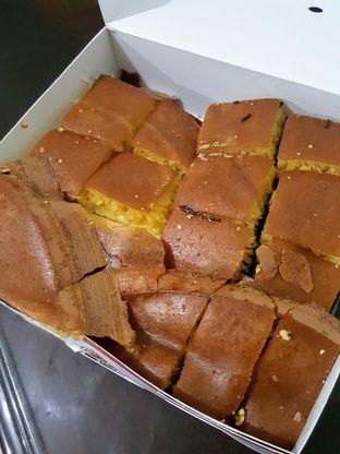 Foto 3 - Makanan di Martabak Pecenongan 65A oleh Stallone Tjia (Instagram: @Stallonation)