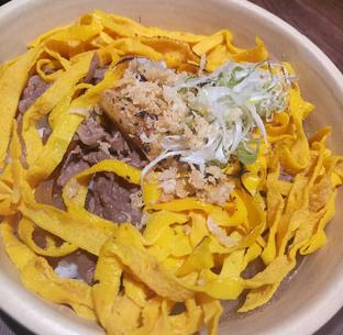 Foto 1 - Makanan di Donburi Ichiya oleh Mitha Komala