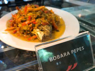 Foto review Restoran Beautika Manado oleh Cindy YL 3