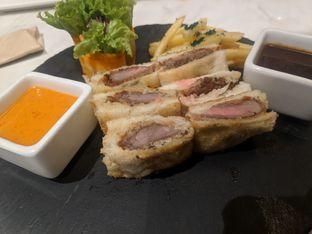 Foto review Kura Sushi oleh Vita Amelia 3