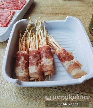 Foto 5 - Makanan di Ssikkek Express oleh Mich Love Eat