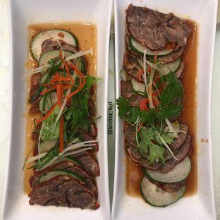 Foto 12 - Makanan di Lee Palace oleh Levina JV (IG : @levina_eat & @levinajv)